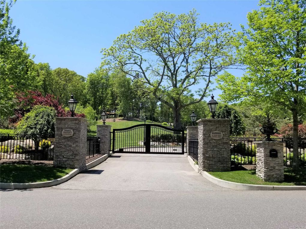 Properties For Sale With Multiple Homes In Ny