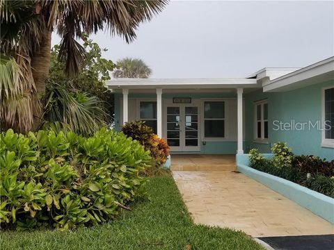 New Smyrna Beach Fl Luxury Apartments For Rent Realtorcom
