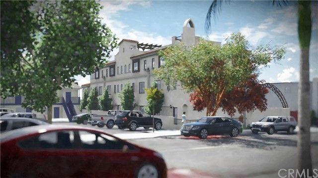 320 Stimson Ave Unit 4, Pismo Beach, CA 93449