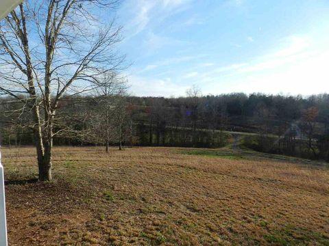 Photo of 294 Bens Farm Rd, Gaffney, SC 29341