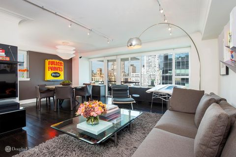 upper east side, new york, ny housing market, schools, and