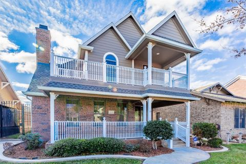 Photo of 2111 Glenna Goodacre Blvd, Lubbock, TX 79401