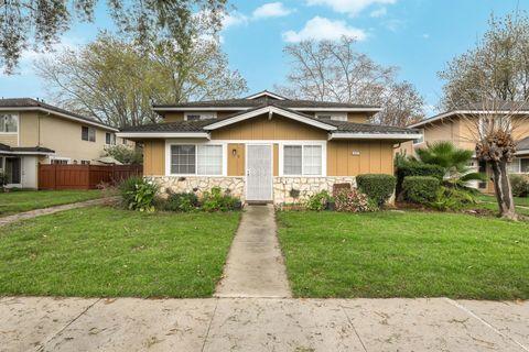 5657 Calmor Ave Apt 1, San Jose, CA 95123