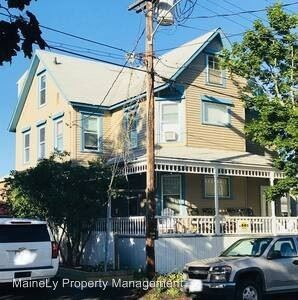 Photo of 20 Union Ave, Old Orchard Beach, ME 04064