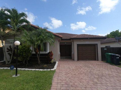 Photo of 11420 Sw 229th Ter, Miami, FL 33170