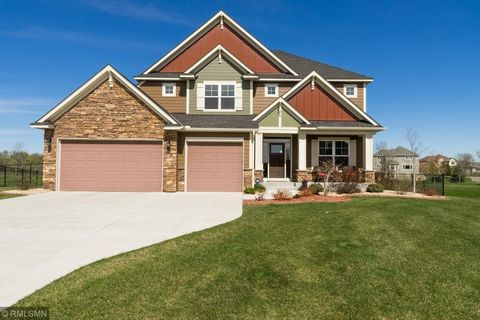 Brooklyn Park Mn Real Estate Brooklyn Park Homes For Sale