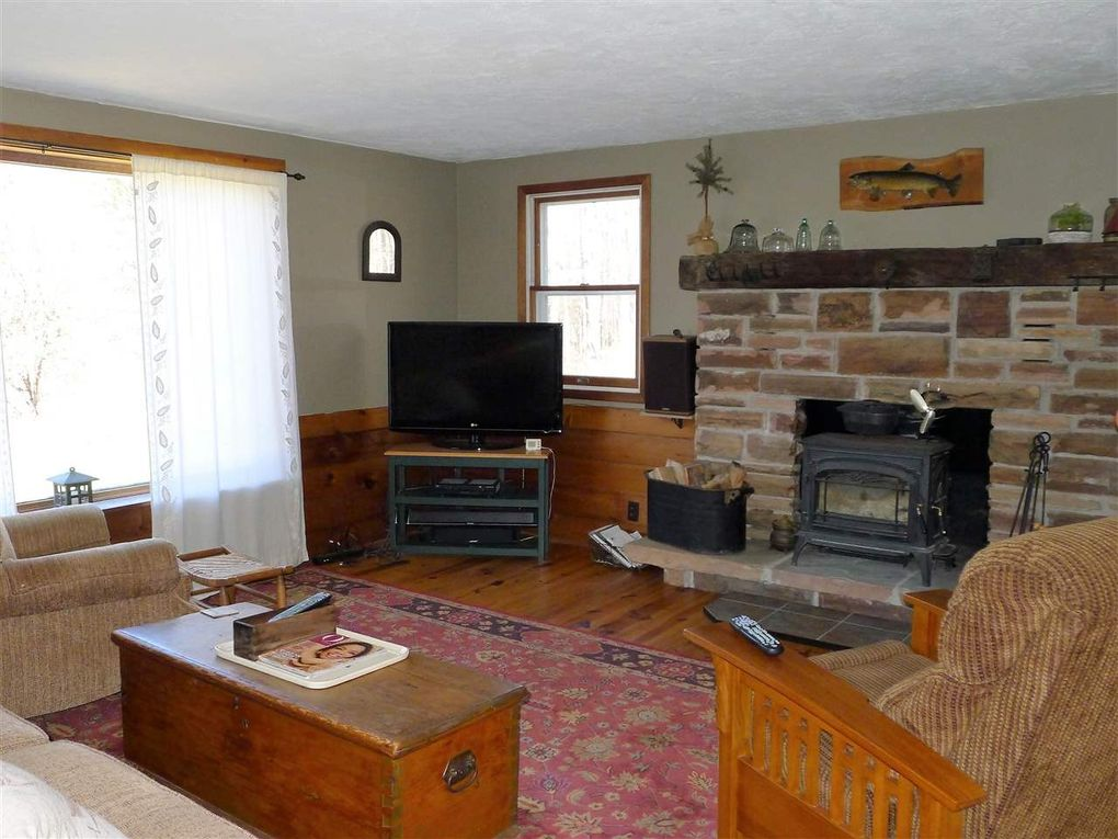 potsdam senior singles Browse our potsdam, ny single-family homes for sale view property photos and listing details of available homes on the market.