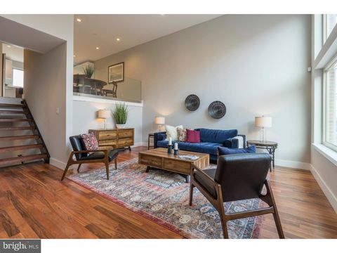 philadelphia pa new homes for sale