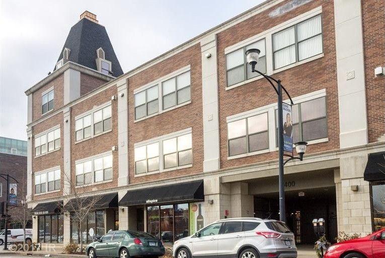 nationwide insurance 1200 locust des moines ia  | Photos at Nationwide Insurance (Now Closed) - Downtown Des Moines ...