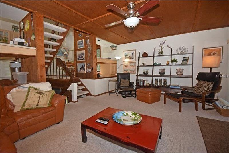 5030 N Beach Rd Unit 4, Englewood, FL 34223 - realtor.com®