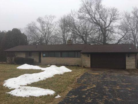 Westville Indiana Map.Westville In Real Estate Westville Homes For Sale Realtor Com