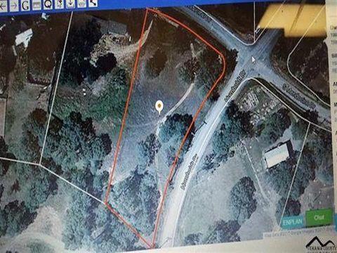 Photo of 15807 S Mendocino Dr, Corning, CA 96021