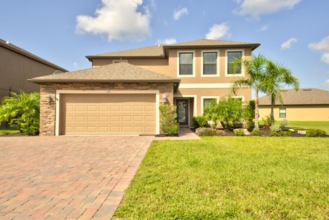 Remarkable Palm Bay Fl 5 Bedroom Homes For Sale Realtor Com Download Free Architecture Designs Scobabritishbridgeorg