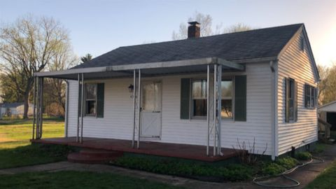 Photo of 4326 N 16th St, Terre Haute, IN 47805