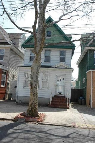 80-58 88th Ave, Woodhaven, NY 11421
