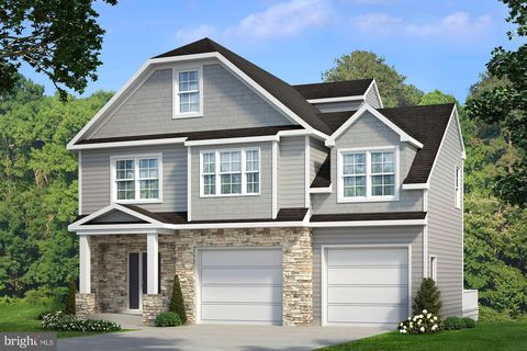Admirable Plymouth Meeting Pa New Homes For Sale Realtor Com Beutiful Home Inspiration Ommitmahrainfo