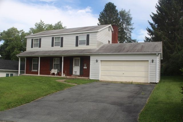 livingston manor hindu singles Search all livingston manor single-family foreclosures available in ny find the best single-family deals on the market in livingston manor and buy a property up to 50 percent below market value shop around and act fast on.