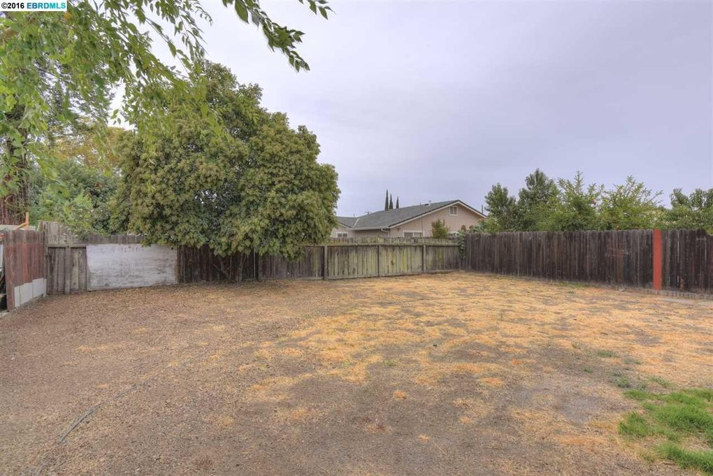 1065 Olivina Ave, Livermore, CA 94551 - realtor.comu00ae