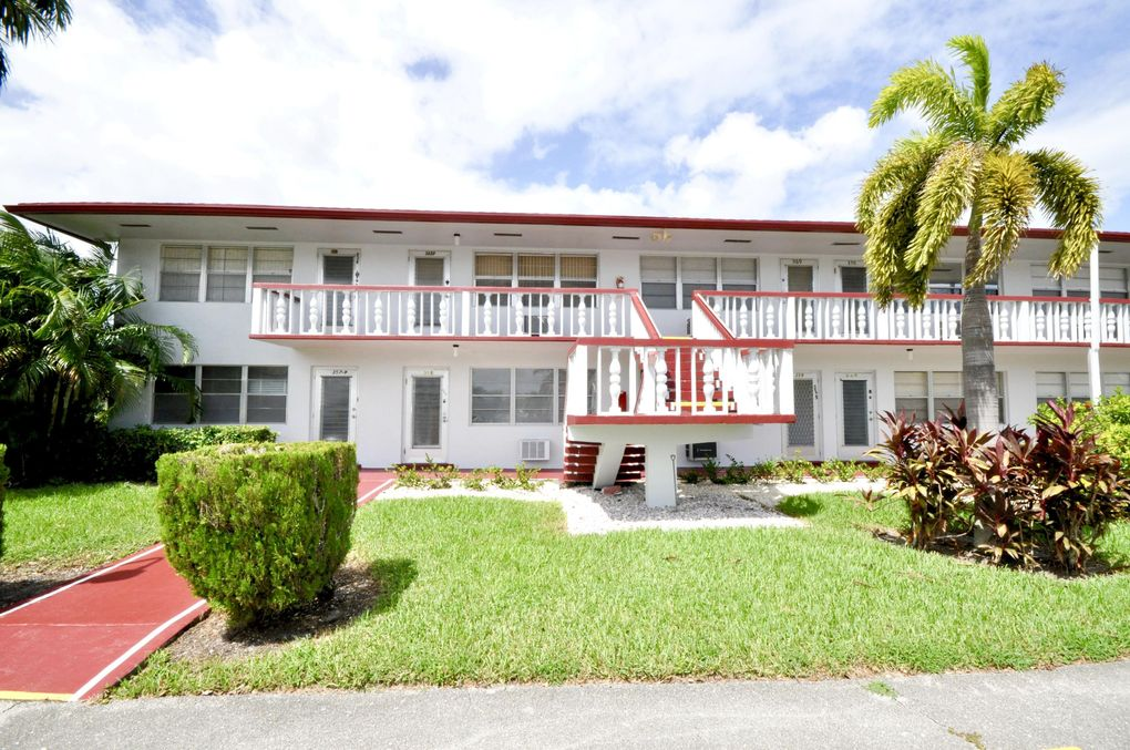 368 Camden P West Palm Beach, FL 33417