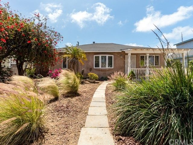 2604 182nd St, Redondo Beach, CA 90278