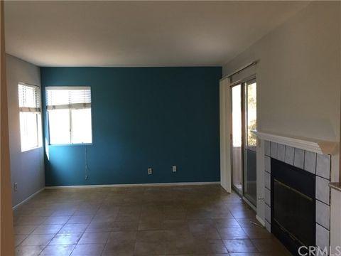 5470 Copper Canyon Rd Unit 2 B, Yorba Linda, CA 92887