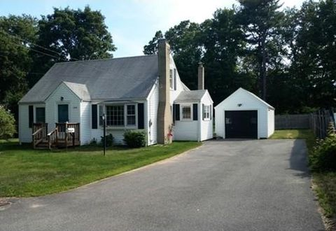144 Central St, Acton, MA 01720