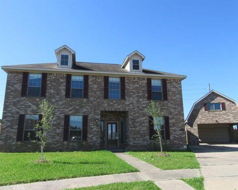 southfork manvel tx real estate homes for sale realtor com rh realtor com