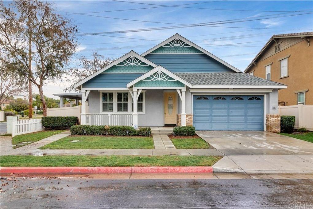 10913 Ragsdale Rd, Loma Linda, CA 92354