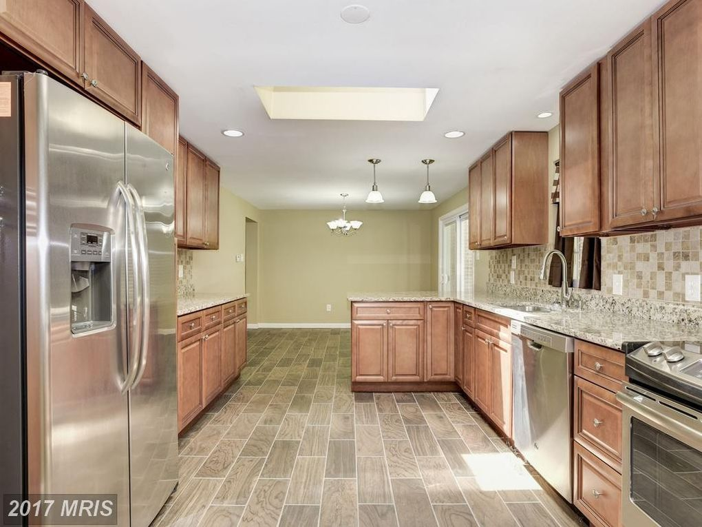 Bathroom Remodeling Upper Marlboro Md 16404 mount calvert rd, upper marlboro, md 20772 - realtor®