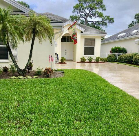 5190 Se Inkwood Way, Hobe Sound, FL 33455