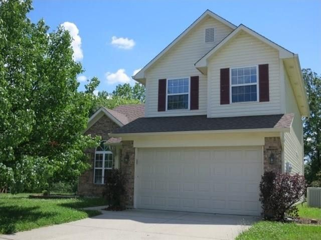 3651 Catalpa Ave, Indianapolis, IN 46228