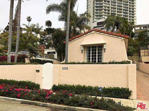 Photo of 144 Mabery Rd, Santa Monica, CA 90402