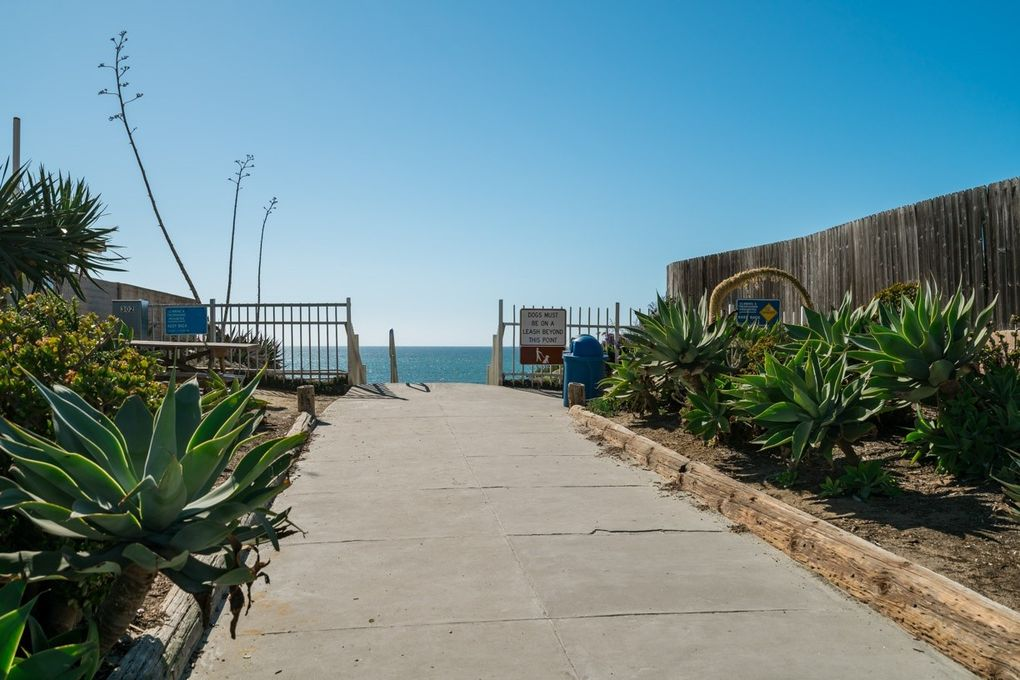 424 Pacific Ave Solana Beach Ca 92075