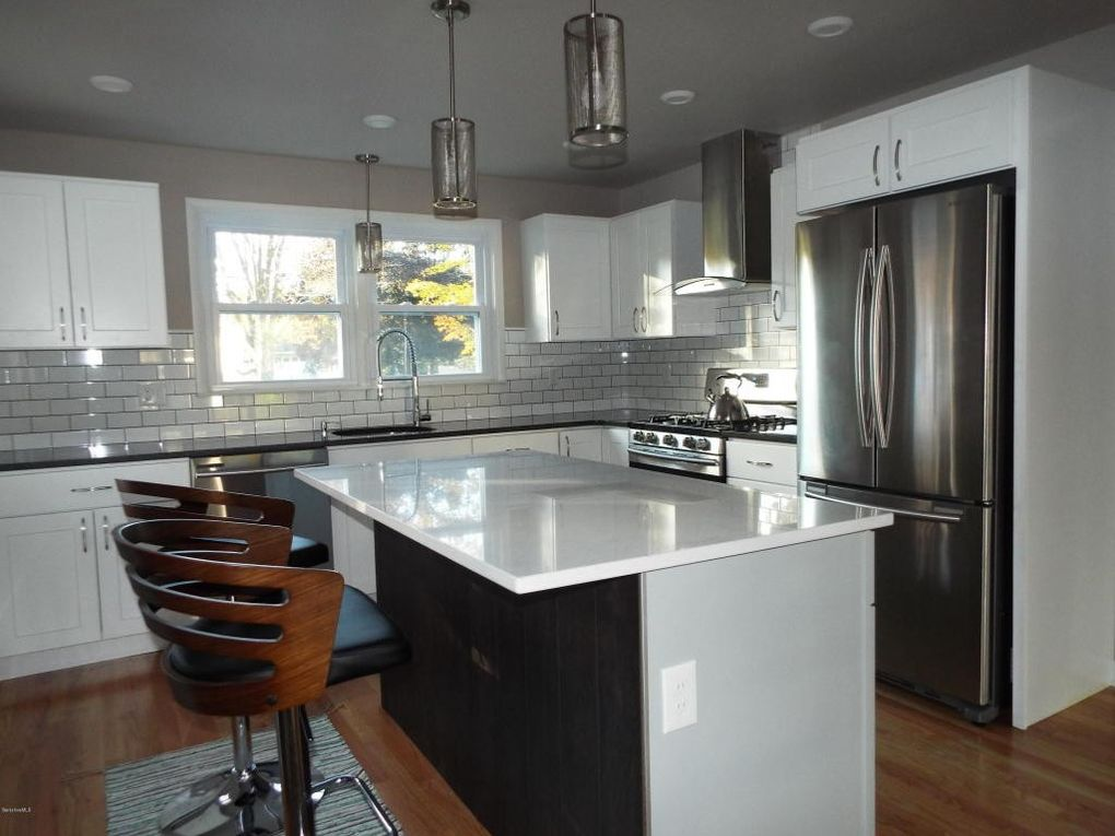 Kittredge Kitchen Supply - Kitchen Appliances Tips And Review