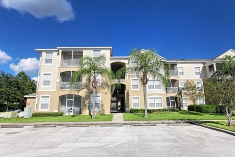 Photo of 2307 Butterfly Palm Way Apt 304, Kissimmee, FL 34747