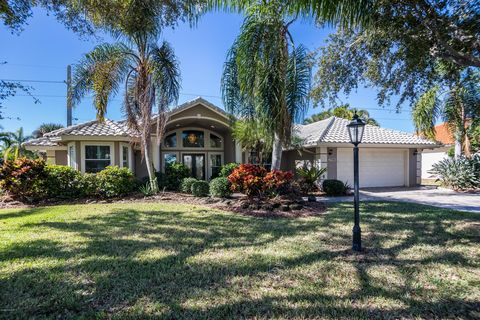 Indialantic Fl Real Estate Indialantic Homes For Sale Realtorcom - World-class-canterbury-estate-with-oceanviews