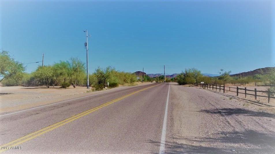 N 155th Ave, Surprise, AZ 85387