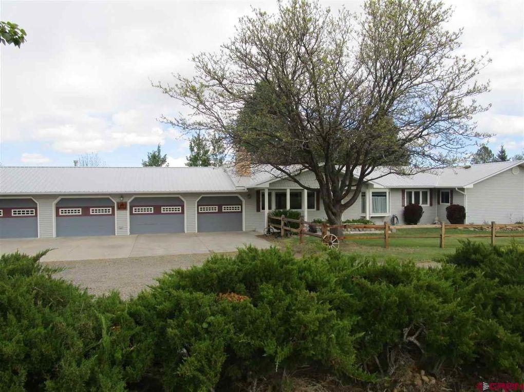 14869 Rolling Hills Dr, Montrose, CO 81403