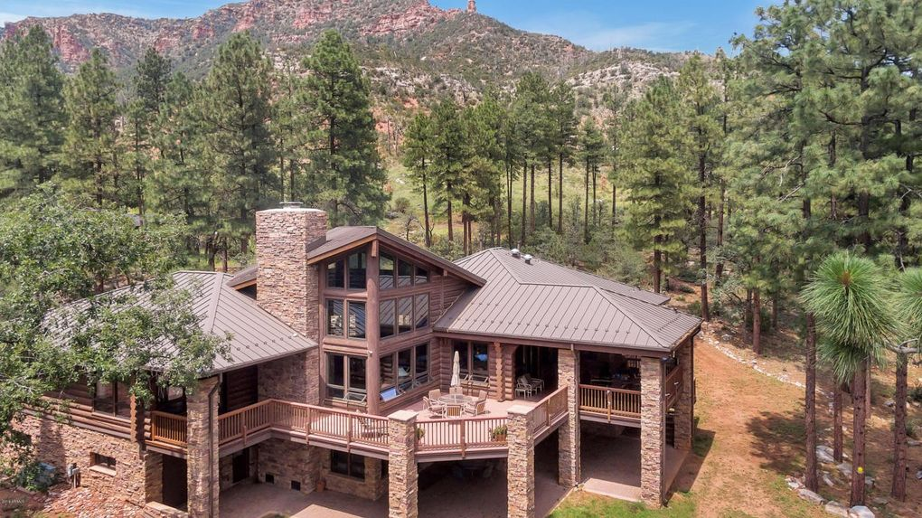 Image result for payson AZ