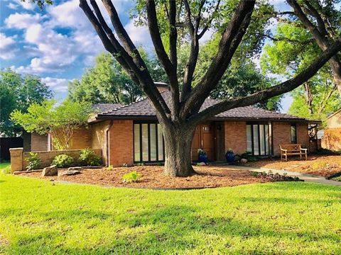 Page 17 dallas tx 4 bedroom homes for sale - 4 bedroom houses for sale in dallas tx ...