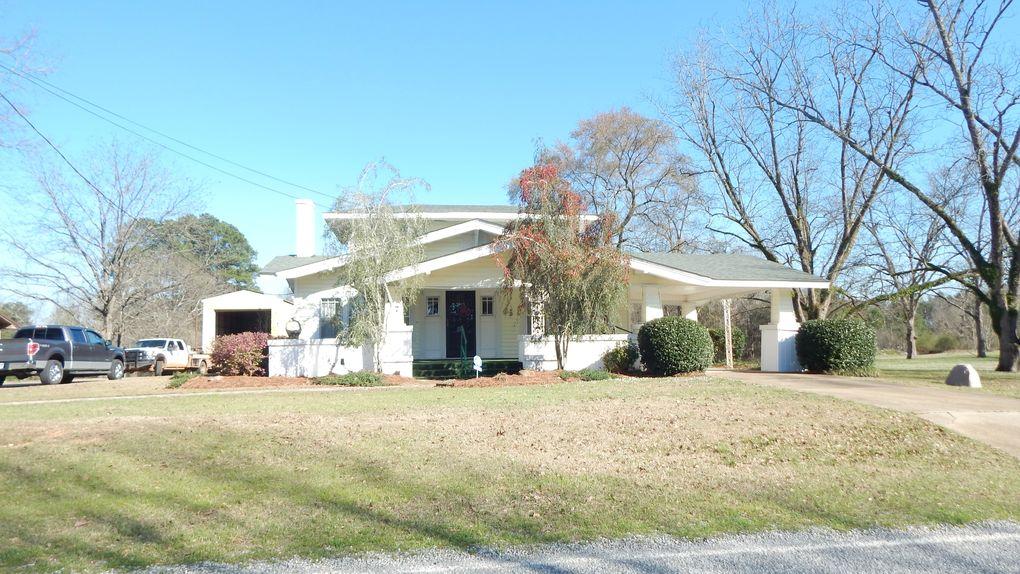 217 S Richland, Stephens, AR 71764