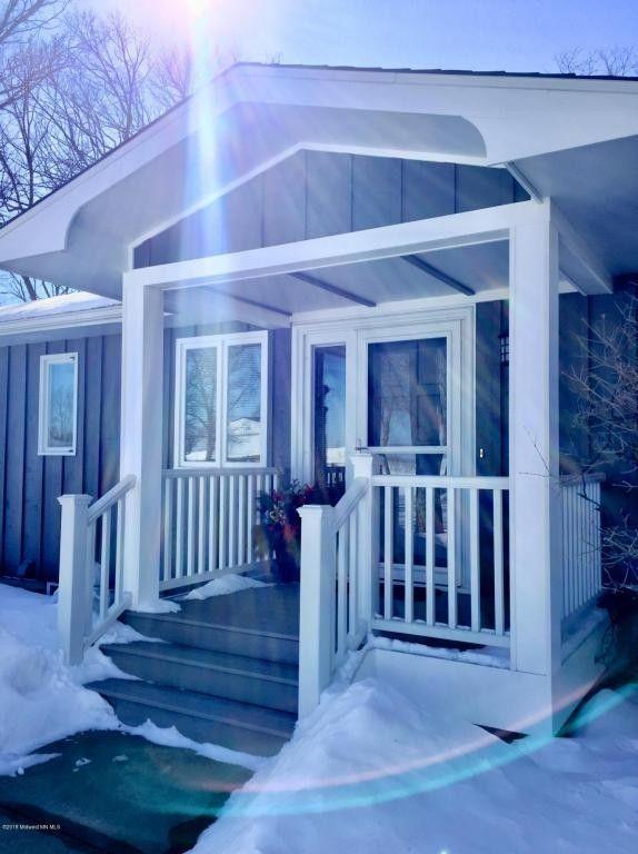 818 Longview Dr, Detroit Lakes, MN 56501