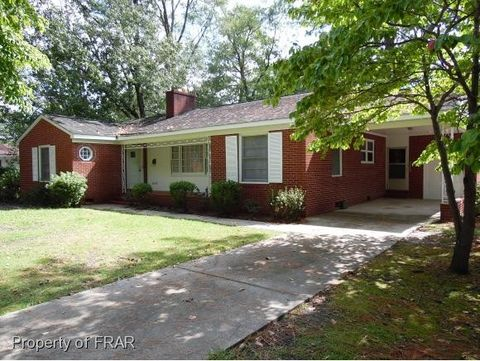 Lumberton, NC Apartments for Rent - realtor.com® on the parker mansion lumberton nc, homes for rent in lumberton, homes for rent florence sc, wanted lumberton nc, apartments in lumberton nc, people in lumberton nc, north carolina lumberton nc, lumberton city nc, restaurants lumberton nc, nurses in lumberton nc, jobs lumberton nc,