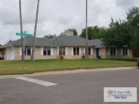 78550 real estate harlingen tx 78550 homes for sale