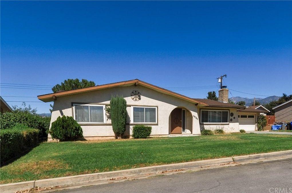 34780 Pleasant Grove St, Yucaipa, CA 92399