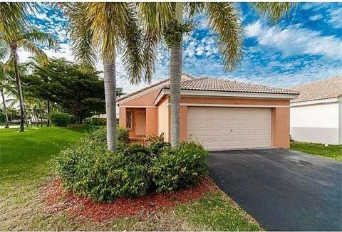 Bedroom weston fl recently sold homes and sold properties