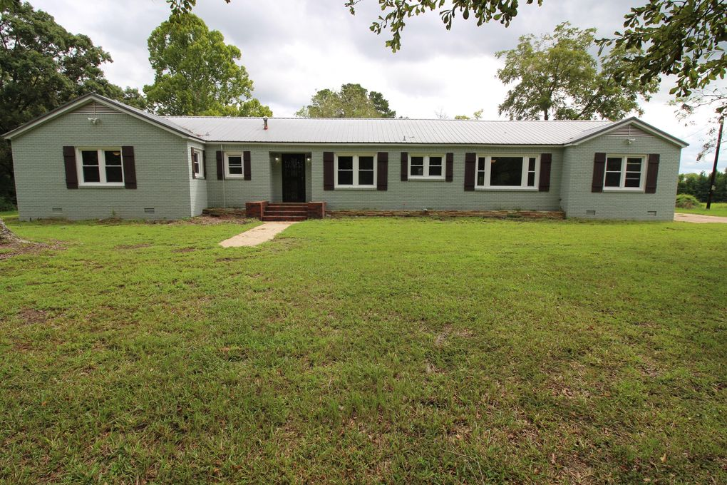 496b8c680101a 830 New Chapel Rd, Nettleton, MS 38858 - realtor.com®