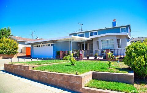 1130 Glenwood Dr, Millbrae, CA 94030