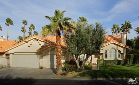 Desert Falls Palm Desert Ca Real Estate Homes For Sale Realtor