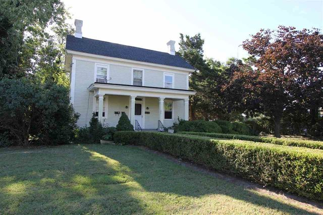 206 s main st cape may court house nj 08210 for South jersey home builders
